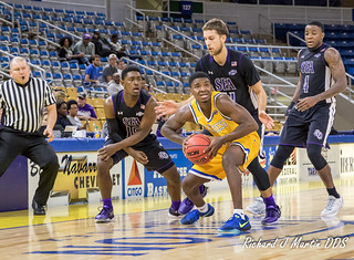bb_sfa_2017-509 | by mcneese72