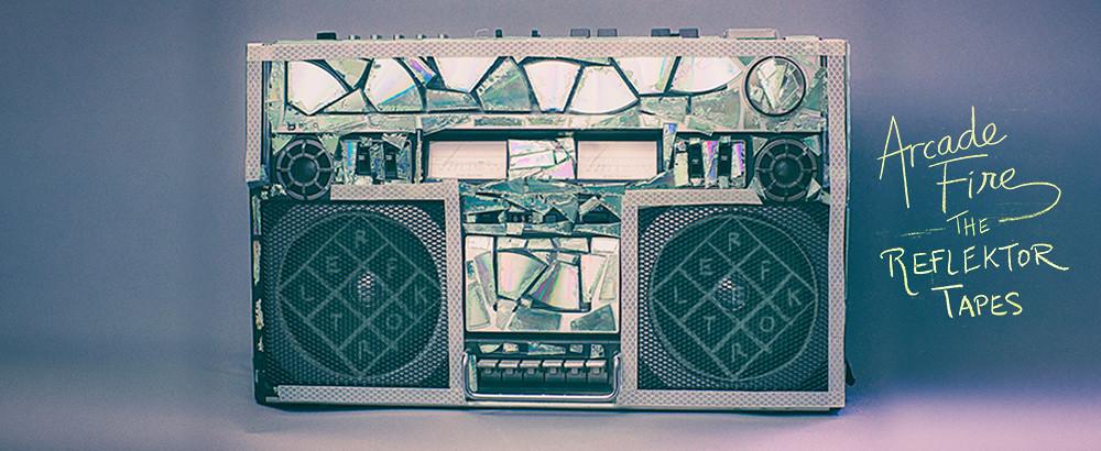 Reflektor-Tapes-2