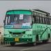 TN 01 N 8138 SETC TCN DEPOT  (TIRUCHENDUR TO CHENNAI)