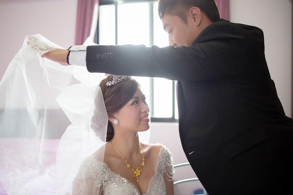 151-婚禮攝影,礁溪長榮,婚禮攝影,優質婚攝推薦,雙攝影師