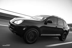 automobile, automotive exterior, sport utility vehicle, wheel, vehicle, automotive design, bumper, land vehicle, luxury vehicle, porsche cayenne,