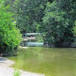 Chisholm Trail 130706(029)