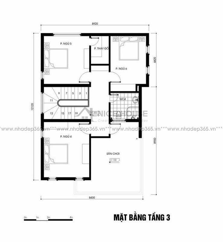 thiet-ke-biet-thu-3-tang-mai-thai-bac-ninh_Page_3
