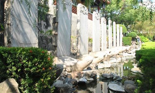 104 Tainan (31)