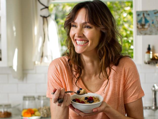 comida que te va ayudar a tu cerebro