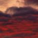 Sun-Rise-Warning by johnb/Derbys/UK.