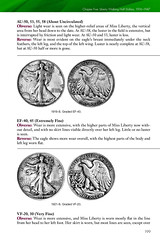 Guide Book of Mercury Dimes etc p199
