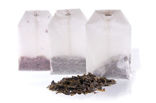 tea-bags-blackl