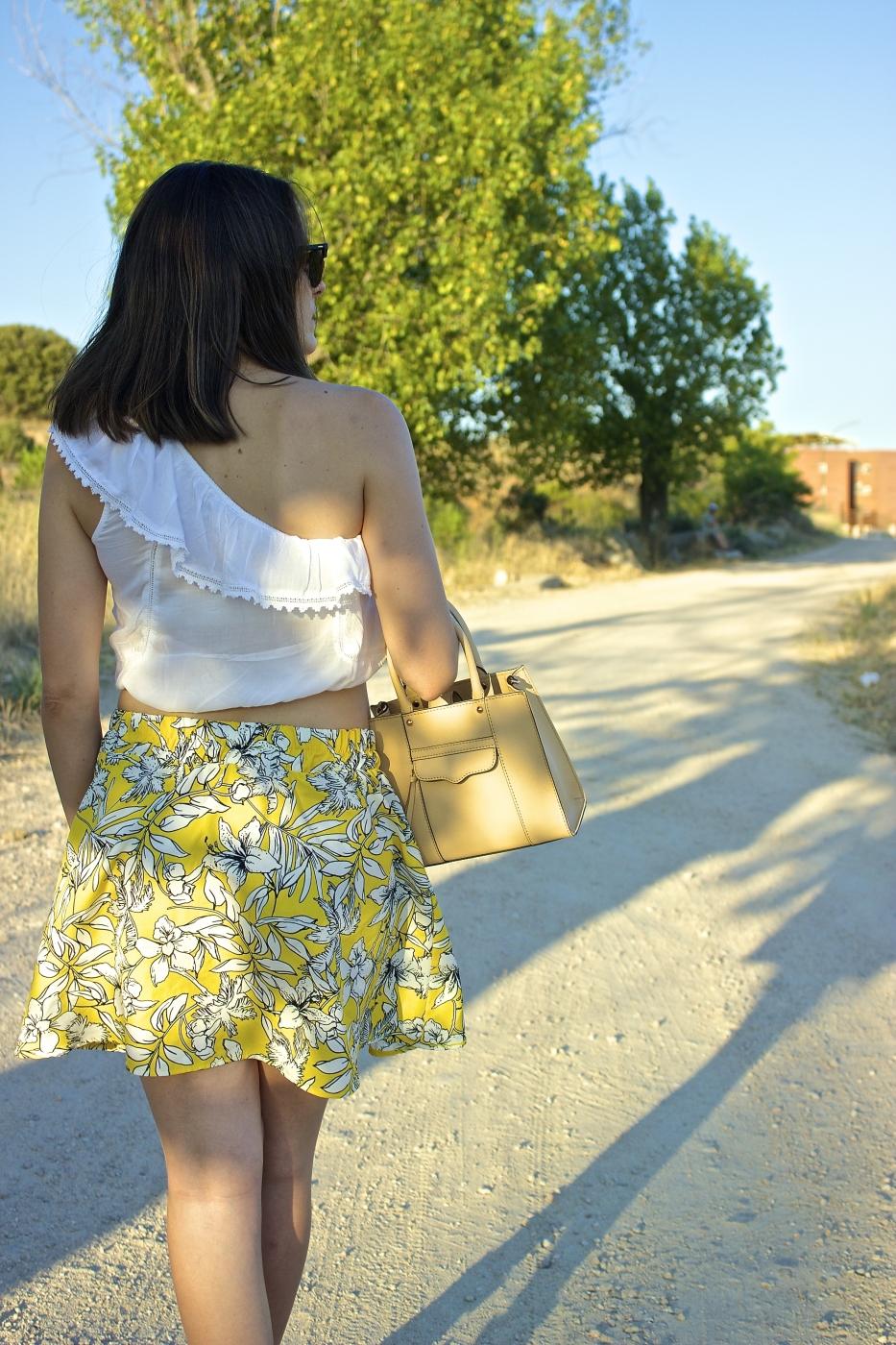 lara-vazquez-madlula-style-fashion-blog-streetstyle