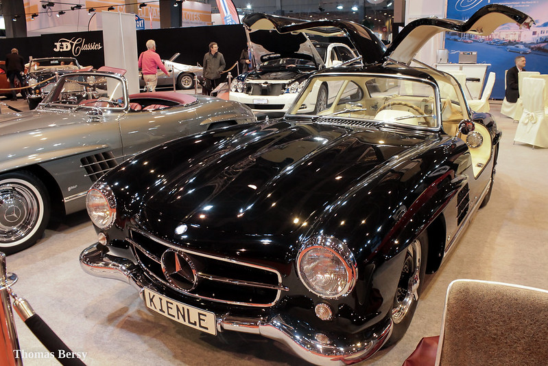 [75][04 au 08/02/2015] 40ème Salon Retromobile - Page 14 19707875294_26acba55f5_c