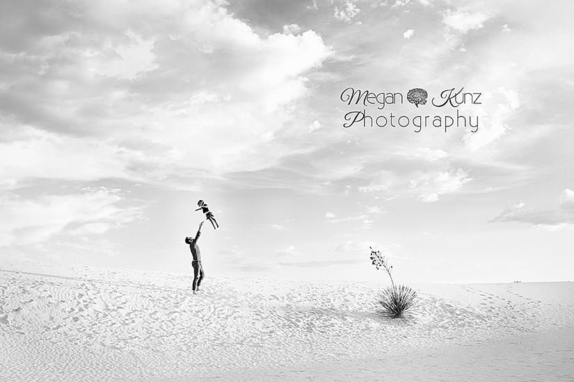 Megan Kunz Photography White Sands 2015_0785-2b