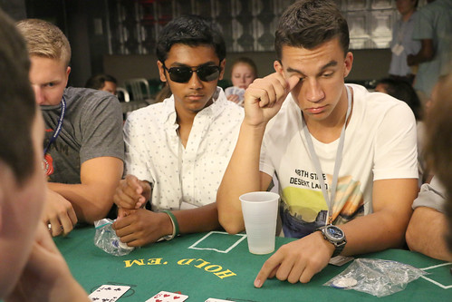 SOCIAL_Casino_Night_005