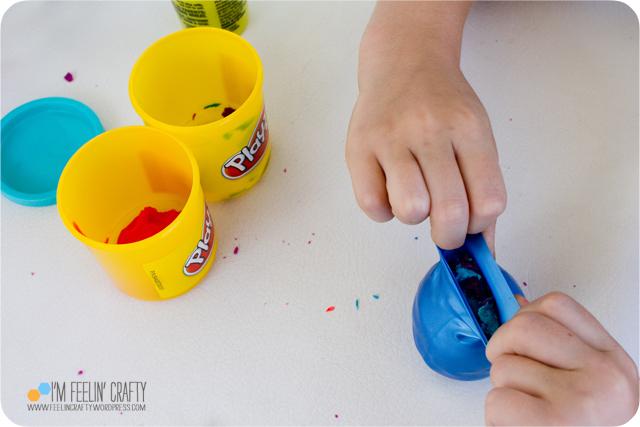 PinTry-BalloonBalls-Doh2-ImFeelinCrafty