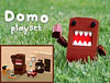 LEGO Ideas - Domo Playset - 1 https://ideas.lego.com/projects/110053