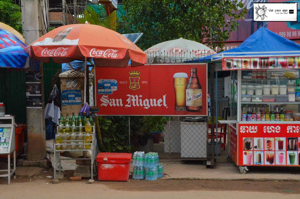 surprises cambodia-9256