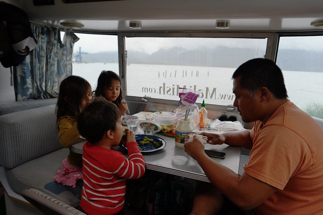 Blog Alaska Seward