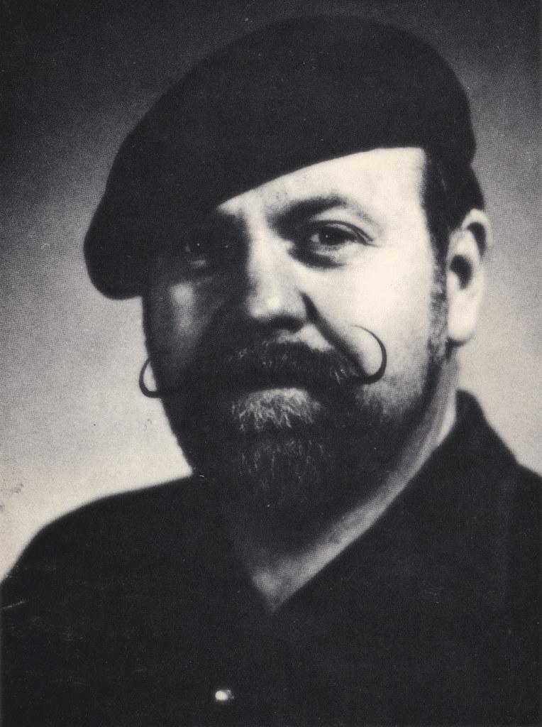 Fred-E-1969