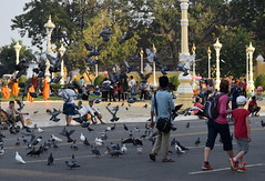 Cambodia · Phnom Penh
