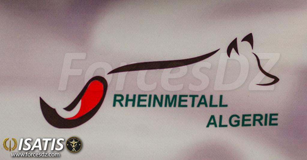 معرض الجيش الوطني الشعبي +الصناعة العسكرية الجزائرية -متجدد - صفحة 34 31082196173_4d89990fe8_b