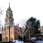 Preston, St.Mary's, St.Mary's Street