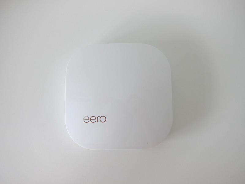 eero - Top