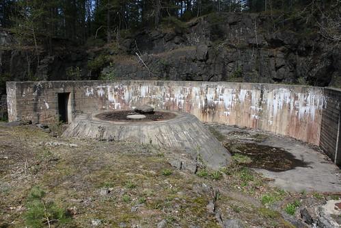 Vardås Nøtterøy (6)
