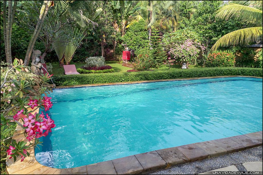Bali Lovina