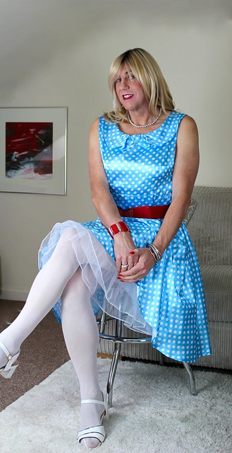 Cathy femme de chambre - 4 8