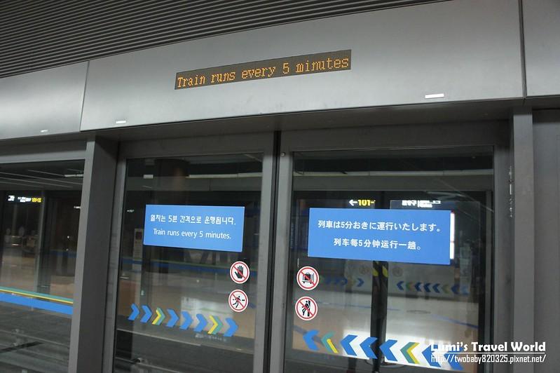 泰國航空搭乘