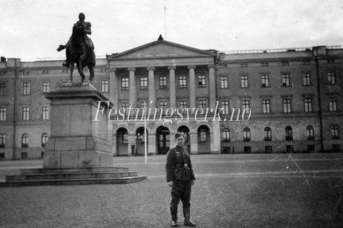 Oslo (1863)