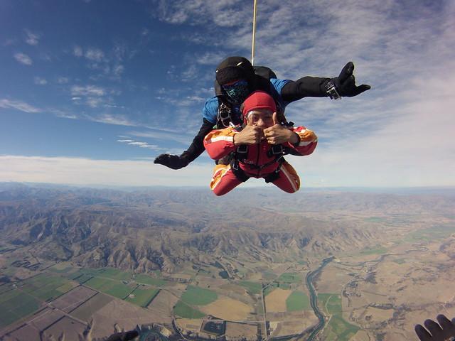 skydive-wanaka-nz086