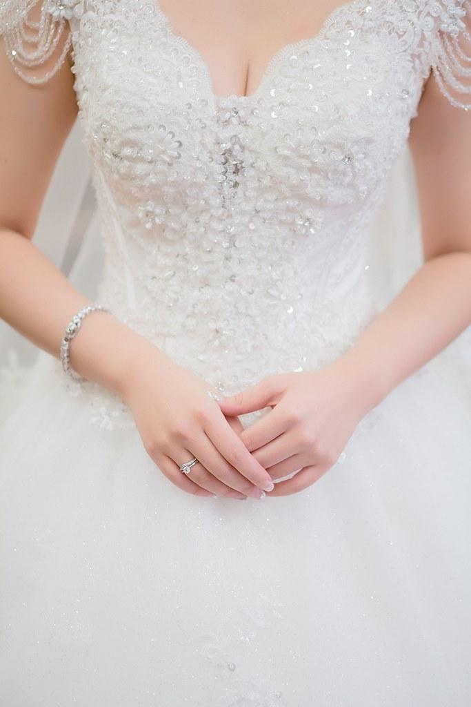 178-婚禮攝影,礁溪長榮,婚禮攝影,優質婚攝推薦,雙攝影師