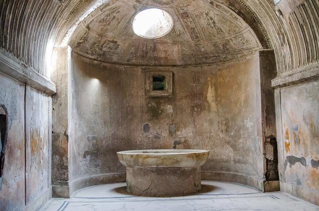 20150519-Pompeii-Bath-House-0684