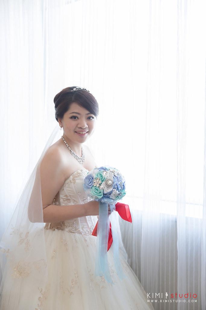 2015.01.17 Wedding Record-056