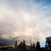 Storm Cloud's