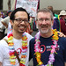 2015.06.28 - MEUSA Pride Parade (San Francisco, CA) (Levi Smith) (030) by marriageequalityusa