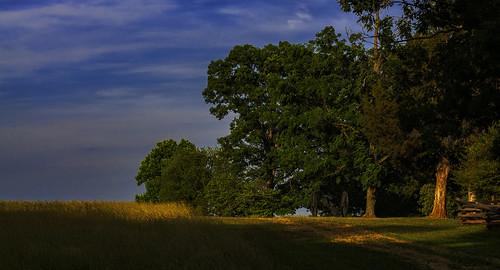 Appomattox Trail