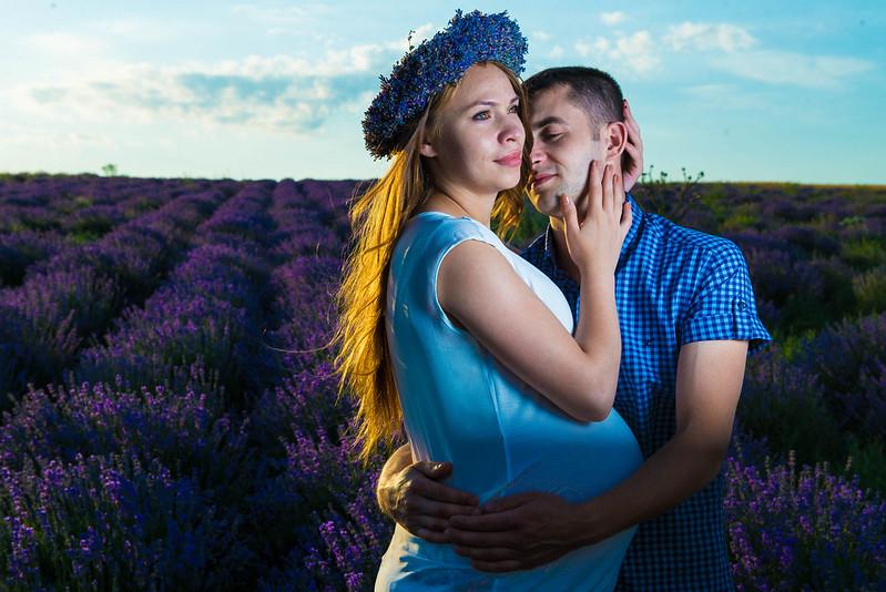 R&R Studio - totul începe din dragoste! > Foto din galeria `ședința foto (Elena și Eduard) 29.06.15`