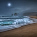 Frozen in time  ........ by John Finnan