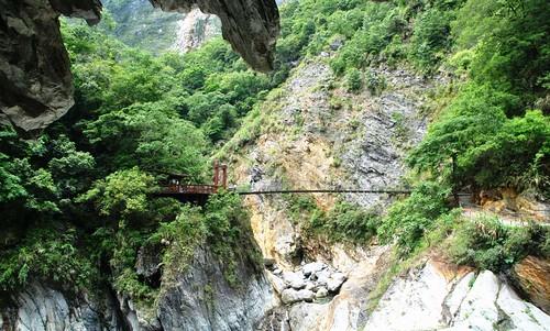 153 Parque Nacional de Taroko (43)