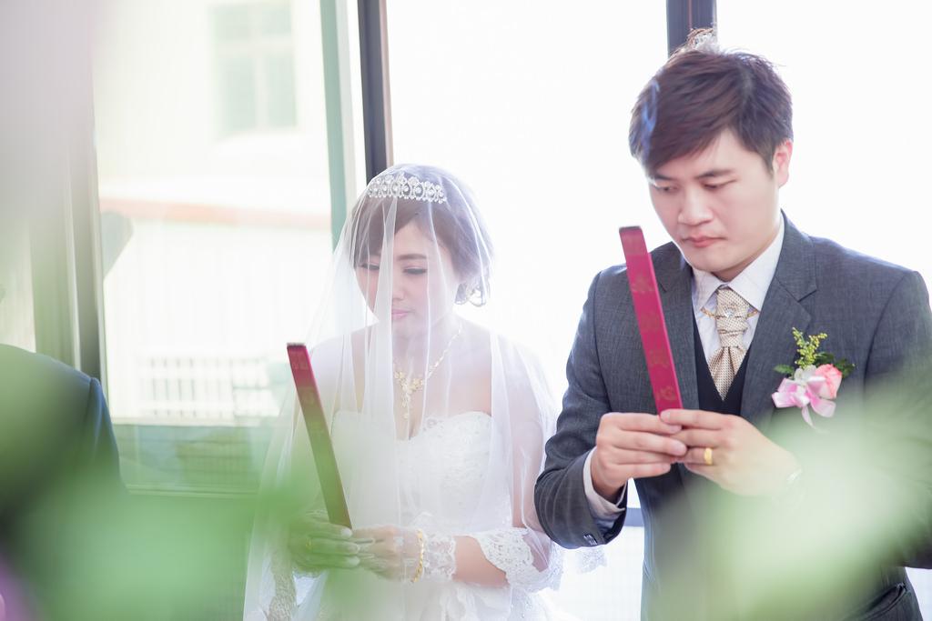 台中臻愛婚攝050