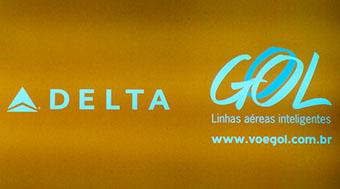Delta y GOL (RD)