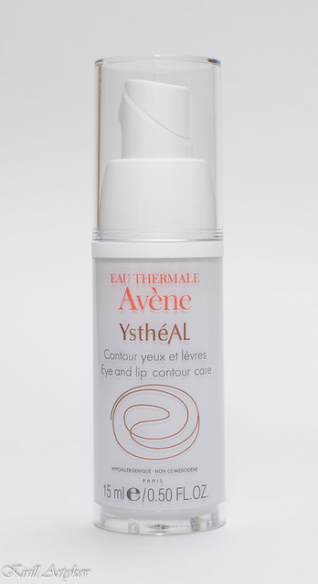 avene-ystheal-eye-and-lip-contour-care