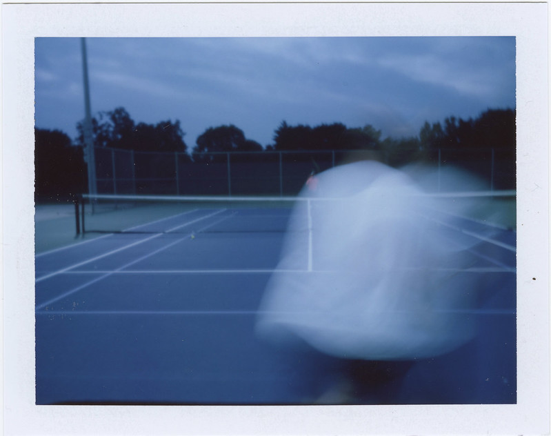 2015.07.08_ polaroid summer _lemon