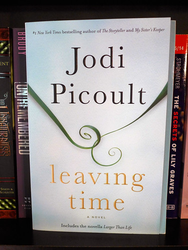 2015-07-31 - Book Mail - 0001 [flickr]