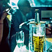 Pub scene by Stephen Dowling
