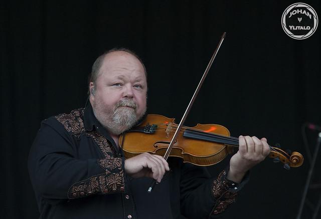Kalle Moraeus (2)
