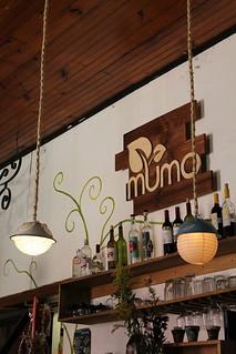 Mumo light 2