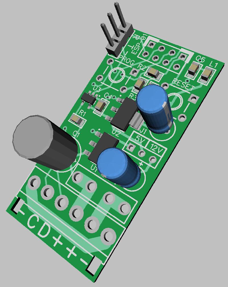 E1 31 Arduino Library for ESP8266 WiFi [Archive] - Do It
