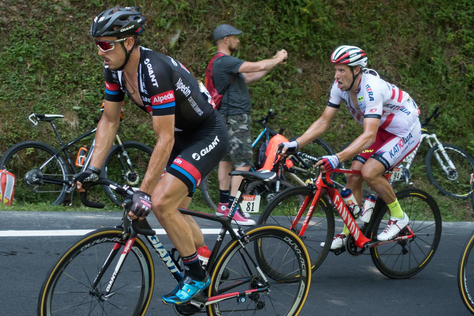 Tour de France 2015 - Stage 10-41